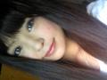 【くぱあ姫】片桐えりりかめがねおっぱい動画