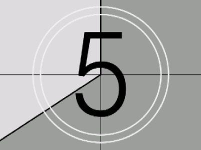 アダルト エロ ◆【ML-Aventureへようこそ】『元ギリギリガールズ 芸能人降臨』/荒井美恵子◆ - エロ動画 アダルト動画
