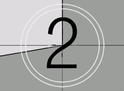 アダルト エロ ◆【ML-Aventureへようこそ】美熟女優・里中母さんです-その参 里中亜矢子◆ - エロ動画 アダルト動画